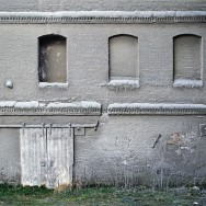Mehr als Grau, Fotograf: Michael Rasche