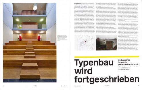 Mira-Lobe-Schule-Bauwelt1