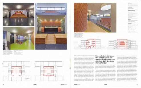 Mira-Lobe-Schule-Bauwelt2