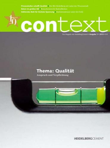 context_qualitaet_01_15_Seite_1